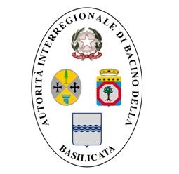 autorita-di-bacino-basilicata
